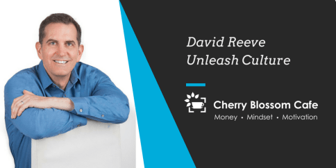 Cherry_Blossom_Cafe_David Reeve_Intro_Vancouver_Financial-Planning_Podcasts_Lynn_Williams_The_Lifestyle_Protector