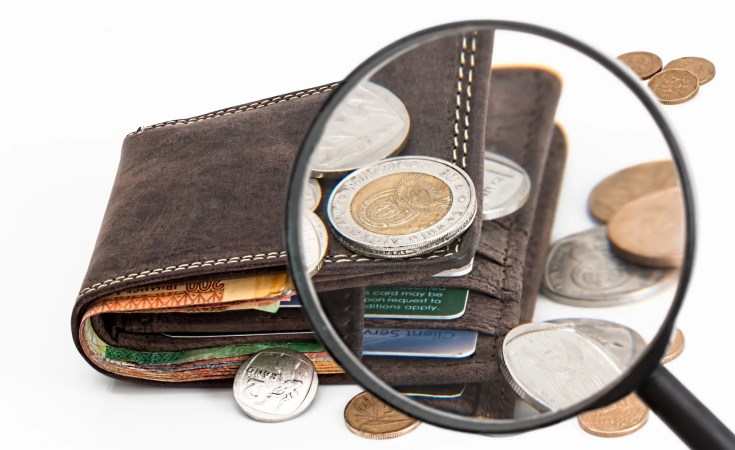 Living on a Budget: What You Should Know