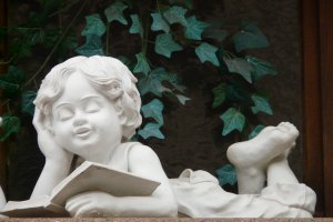 Children's Books: 5 Awesome Reading Books for Teaching Kids Important Life Lessons