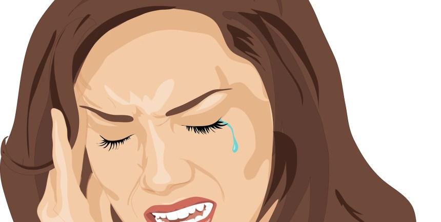 Migraine - Essential oils for migraine