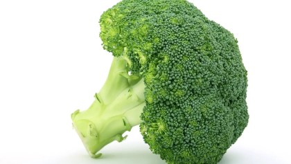What are the benefits of eating broccoli