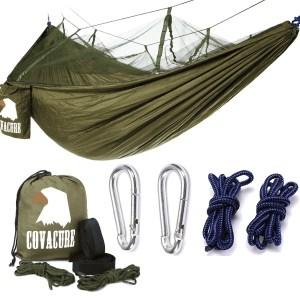 camping hammock - No See ums gears