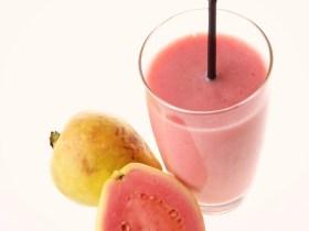 best foods for lowering blood pressure
