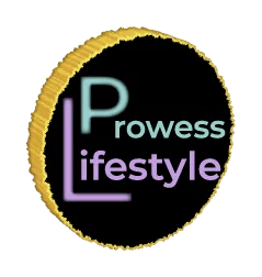 Lifestyle Prowess