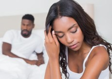 6 Top Reasons Why Social Media Ruins Relationships