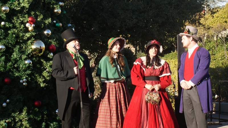 Image result for santa by the sea l'auberge
