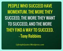 people_who_succeed_have_picture_quote_2