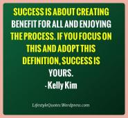 success_is_about_creating_picture_quote_19