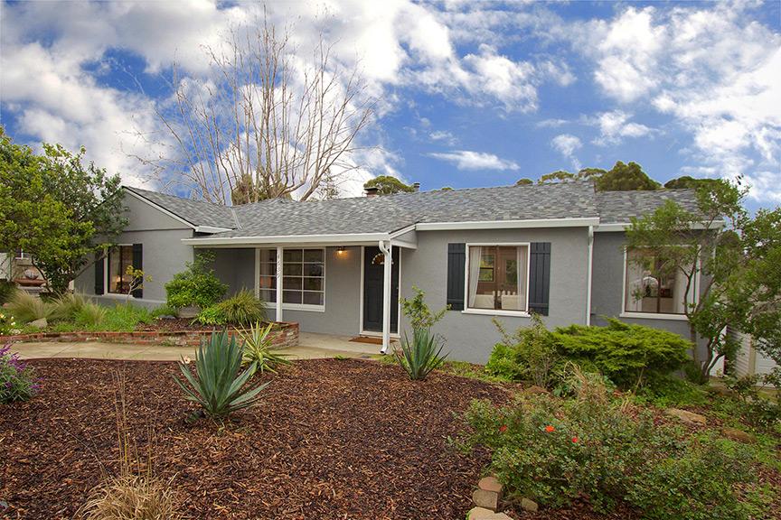 4639 Alma Avenue in Castro Valley, CA