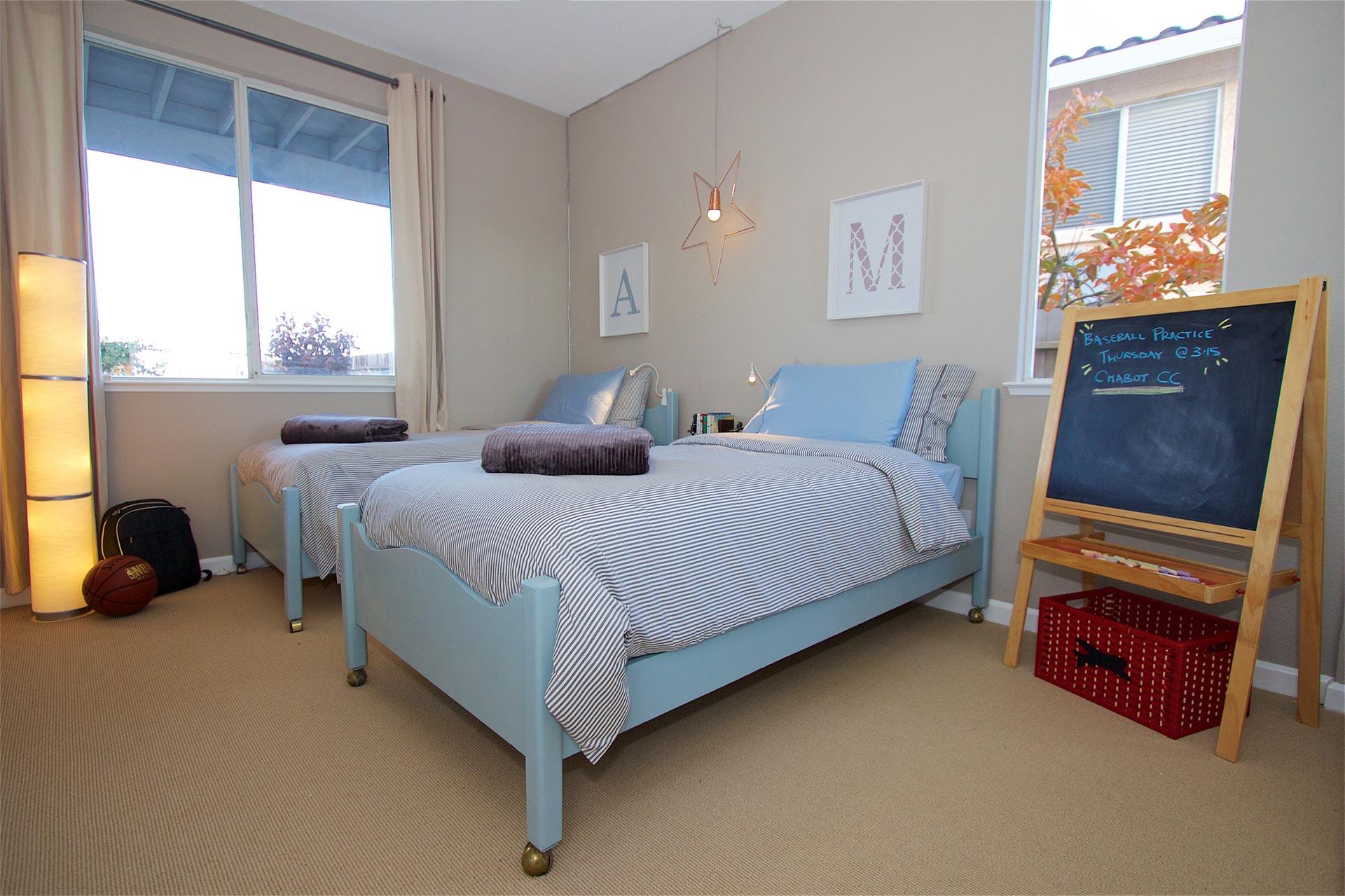 After-Bedroom 2