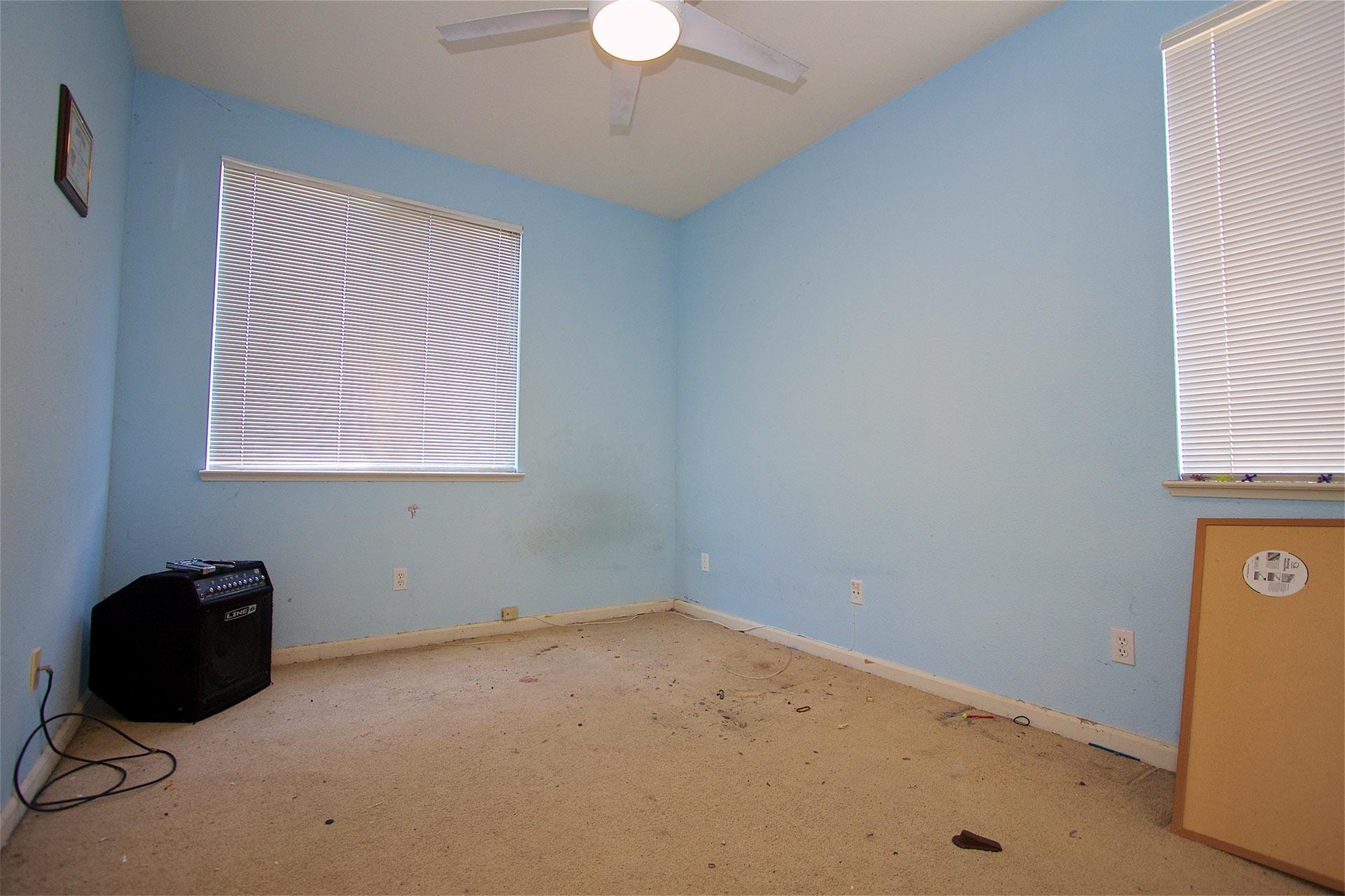 Before-Bedroom 2