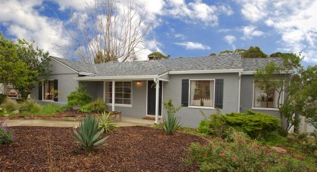 4639 Alma Avenue, Castro Valley, CA