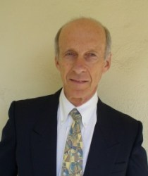 Dr. Simon Levay