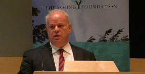 Theories of personality development martin seligman