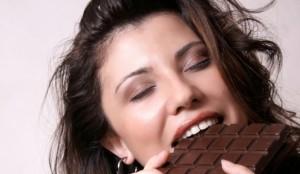 pleasure Components of personal development