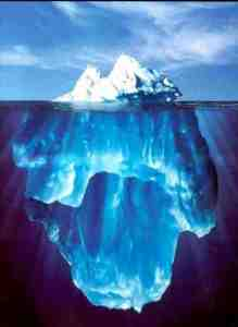 intuitive_iceberg