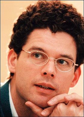 GeoffreyMiller