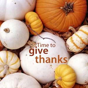 Gratitude-timetogivethanks