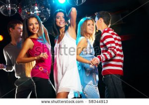 stock-photo-joyful-girls-dancing-in-night-club-with-their-friends-near-by-58344913