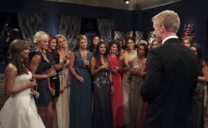 the-bachelor-sean-lowe-bachelorettes-455x280