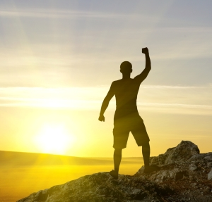 The 4 Mindset Steps to Take Positive Action and Enhance Your Life (part 2)