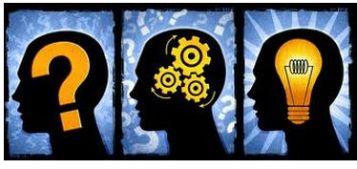 the procedure of scientific method