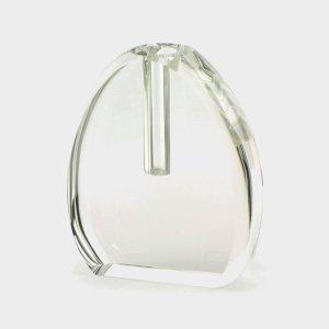 Tizo Design Crystal Glass Bud Vase PH650VAS
