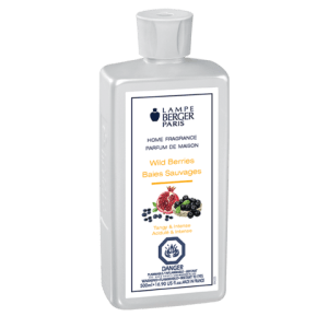 BAIES_SAUVAGES_500ML_USA_CAN_large
