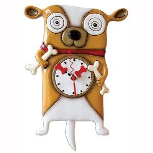 P1290_Roofus_Clock