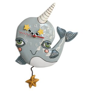 P1924-Narly-Narwhal