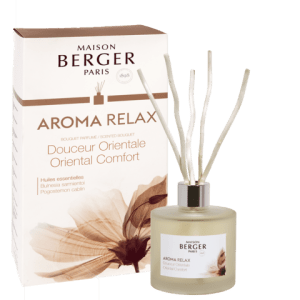 PACK-BRINS-AROMA-RELAX-COTE_large