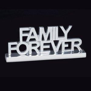 1486_FamilyForever