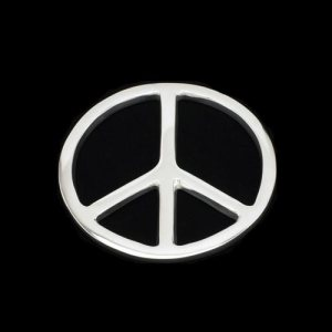 68_WarmandPeaceTrivet