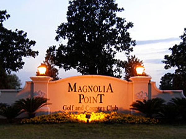 Lifestyles Property Services | Jacksonville, FL