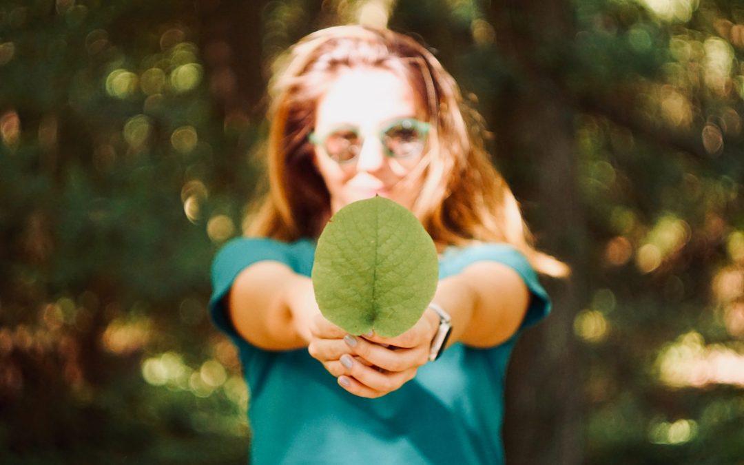 Zakupy przyjazne środowisku: na co powinniśmy zwrócić uwagę?