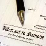 Keeping Your Delinquencies in Check