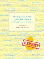 baby-expert