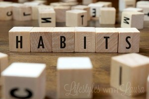 Habits-for-health-600x400