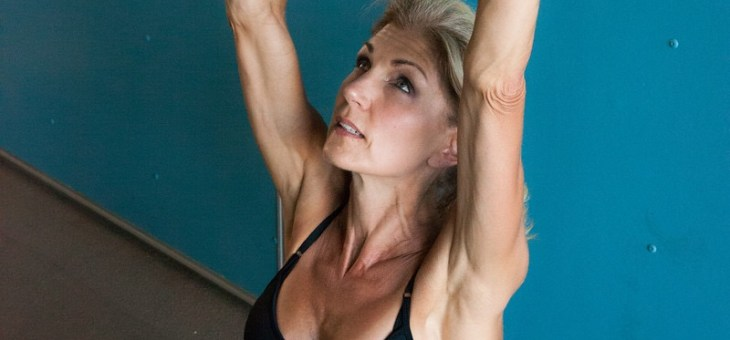 Fitness After 50: Can You Be In The Best Shape Of Your Life, And Should You Even Try? | Huffington Post