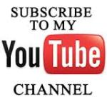 you-tube-subscribe