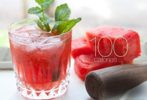 webmd_rf_photo_of_watermelon_mojito