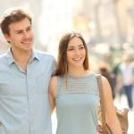 रिश्ते में प्यार और विश्वास की डोर