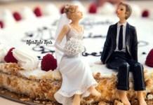 होने वाली पत्नी में 10 गुण