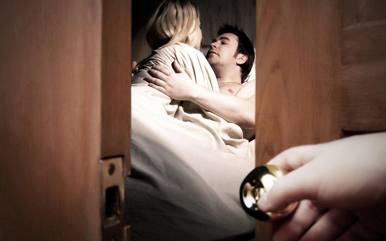 शादी के बाद चक्कर के 5 कारण