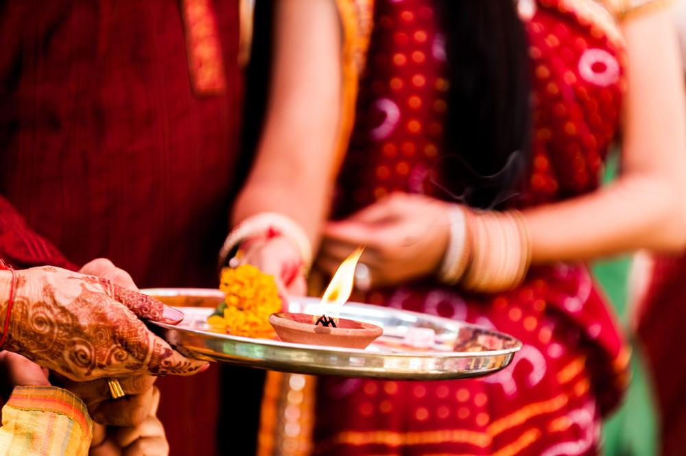 हिंदू मान्यताओं से जुड़े वैज्ञानिक तर्क