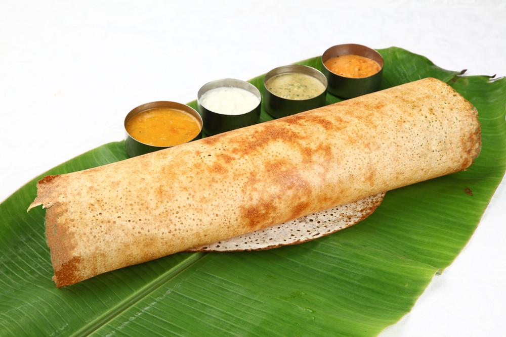 Rawa dosa hindi recipe, रवा डोसा रेसिपी