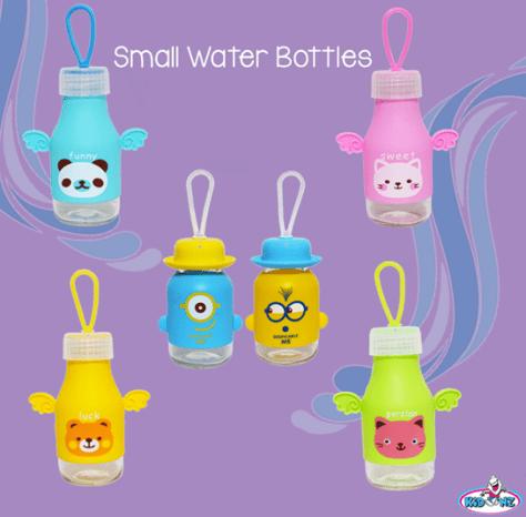 kidoonz water bottles