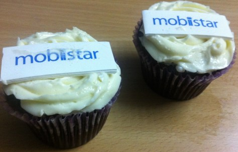 Mobiistar XQ Dual and CQ