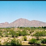 Camelback Mountain: A Great Hike