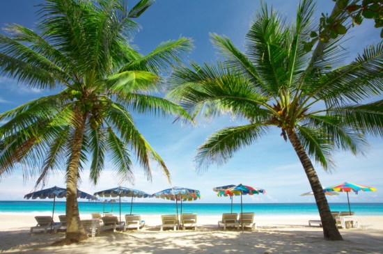 Vacations are prescriptions for stress management